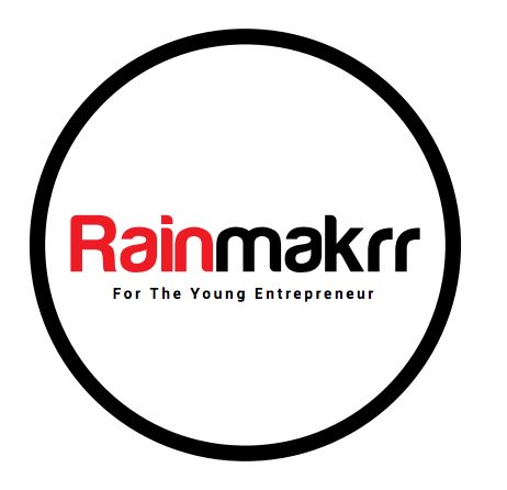Rainmakrr logo Blockchain Recruitment Agencies Blockchain Recruitment Agency Blockchain Recruiter