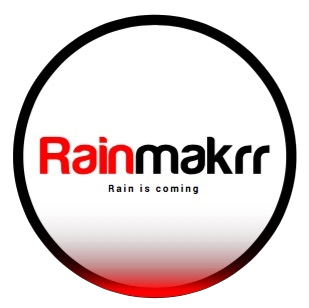 rainmakrr logo transparent background